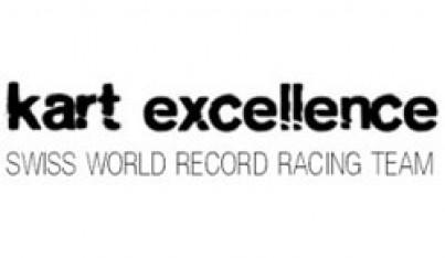 kart excellence