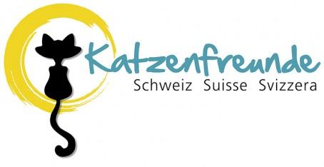 Katzenfreunde Schweiz