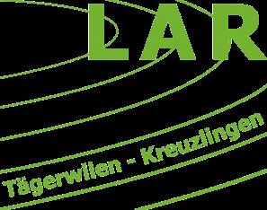 LAR Tägerwilen-Kreuzlingen