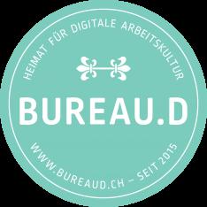 Verein BUREAU.D