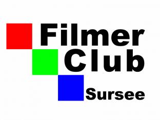 Filmerclub Sursee