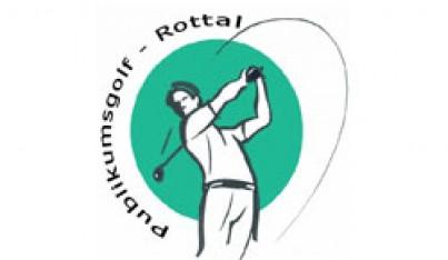 Golf Pitch&Putt -Club Rottal 6017 Ruswil