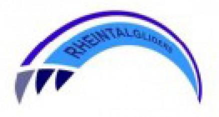 Rheintalgliders