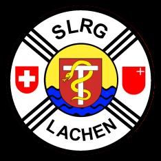 SLRG Sektion Lachen
