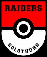 PoGo Solothurn