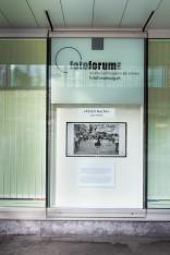 Foto Forum Zug
