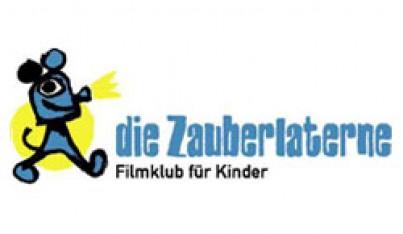 Die Zauberlaterne Langenthal - Filmklub für Kinder